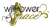 willpower_logo